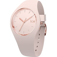 ICE-Watch Ice Glam Colour M