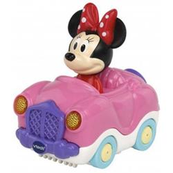 Tut Tut Baby Flitzer - Minnies Cabrio