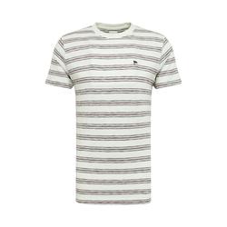 Wemoto T-Shirt ADAM S