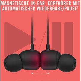 Beats by Dr. Dre Beats Flex schwarz