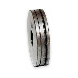 Drahtvorschubrolle für Technomig 180-210 MIG MAG Schweißgerät - Typ:Stahl 0.6/0.9 mm - Telwin