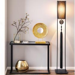 Stehlampe Theodoro