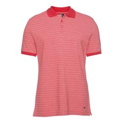 Strellson Poloshirt L (52)