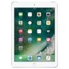 Apple iPad 9.7 (2017) 32GB Wi-Fi silber ab 355,98€ im Preisvergleich
