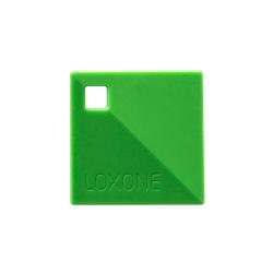 LOXONE NFC Key Fob Set