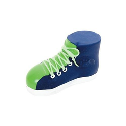 ZOLUX Hundespielzeug Basket Vinyl 11,5 cm