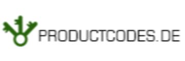 ProductCodes.de