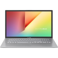 Asus VivoBook S17 S712DA-AU334T