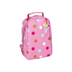 Spiegelburg Kindergartentasche Rucksack