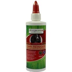 BOGACARE Ohrreiniger Alchemilla Spüllsg.vet. 125 ml