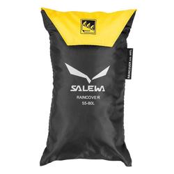 Salewa Rucksack-Regenschutz Raincover