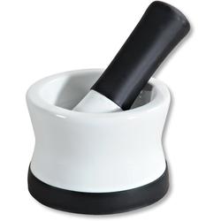 KESPER for kitchen & home Mörser, Porzellan, Ø 11 cm