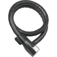 Steel-O-Flex Centuro 860/85 QS Kabelschloss