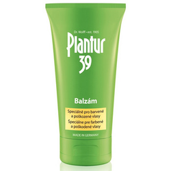 Plantur 39 Color Conditioner 150ml