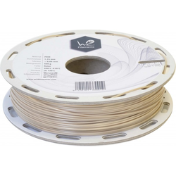 W2 Filaments PEEK Filament Natur (natural) 1,75mm 500g