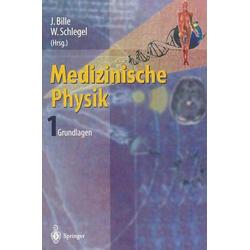 Medizinische Physik 1