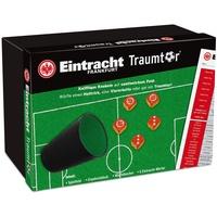 Eintracht Frankfurt Spiel Traumtor