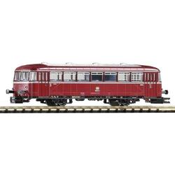 Piko N 40681 N Schienenbus Bei/Packwagen 998 der DB Bei/Packwagen 998 der DB