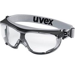 uvex Schutzbrille carbonvision 9307