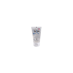JUST GLIDE med.Gleitgel Anal 50 ml