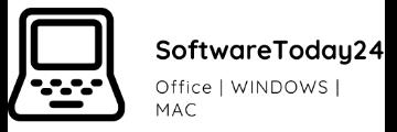 Softwaretoday24