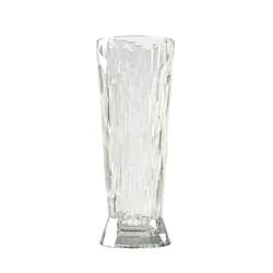 Club Superglas No.11 Weizenglas