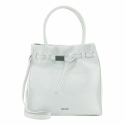 Suri Frey Josy Handtasche 29 cm white
