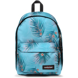 EASTPAK Out of Office brize pool