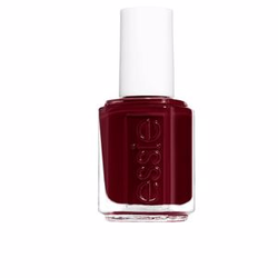 ESSIE nail lacquer #282-shearling darling 13,5 ml