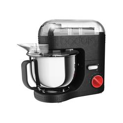 BODUM® Küchenmaschine »BISTRO«, ca. 4,7 l, 700 W