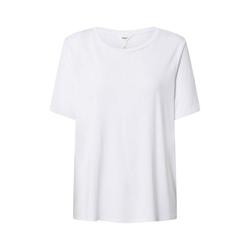 Object T-Shirt JANNIE L