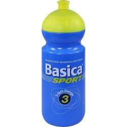 BASICA SPORT TRINKFLASCHE