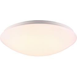 Nordlux LED Deckenleuchte Ask 36