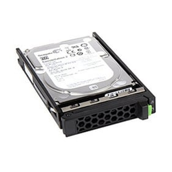 SSD SATA 6G 960GB Mixed-Use 3.5' H-P EP