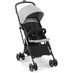 Buggy Mini Dot, grau