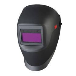 3M Schweißerschutzmaske 10V Schweißmaske Automatikmaske