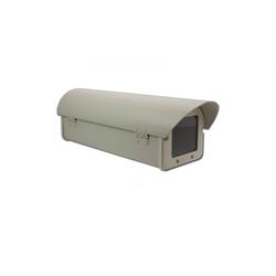 Wetterschutzgehäuse für CCTV Überwachungskameras