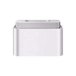 Apple MagSafe auf MagSafe 2 Adapter