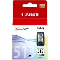 Canon CL-513 CMY