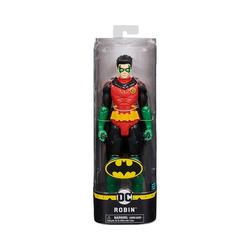 Spin Master Actionfigur Batman 30 cm Actionfigur Robin