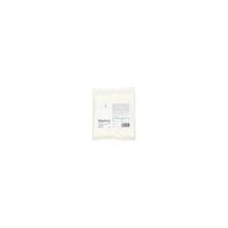 OLIGOFRUCTOSE Pulver 60 g