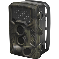 Denver Kamera Wildkamera / Überwachungskamera WCT-8010 grün