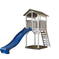 Spielturm Basic