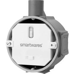 Smartwares SmartHome Basic Funk Schalter