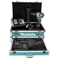 Makita DHP458STX4