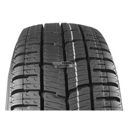 LLKW / LKW / C-Decke Reifen KLEBER PRO-4S 205/65 R15 102/100T ALLWETTER