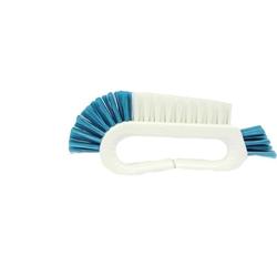 Prothesenbürste Trioblanc für Zahnprothesen
