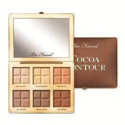 Too Faced Bronzer Make-up Highlighter 28.5 g