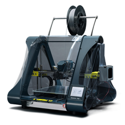 Zmorph Fab All-in-One 3D Printer
