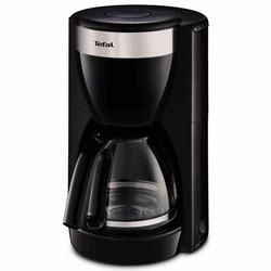 TEFAL Kaffeeautomat CM1808